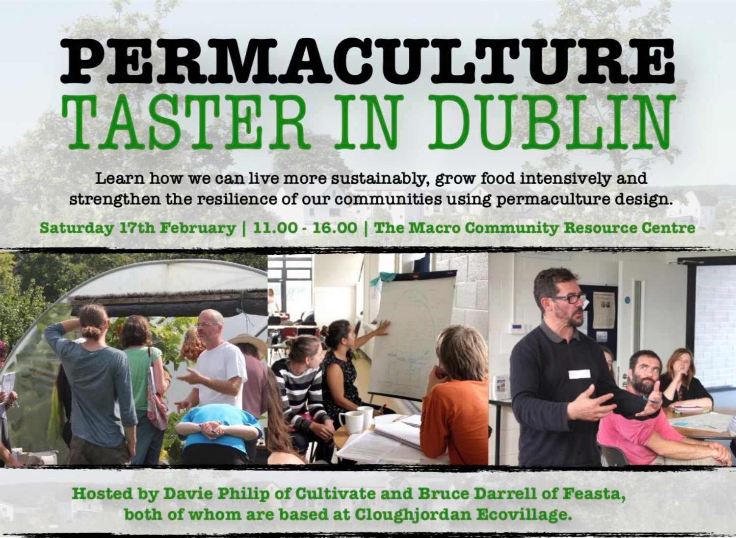 Permaculture_Taster_2018