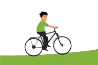 resilience-cyclist.png