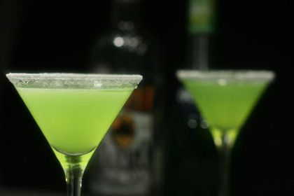 green-drinks.jpg