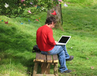 outdoor-office.jpg