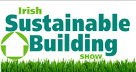 Irish Sustainable Building Show